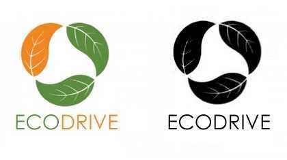 ecodrive