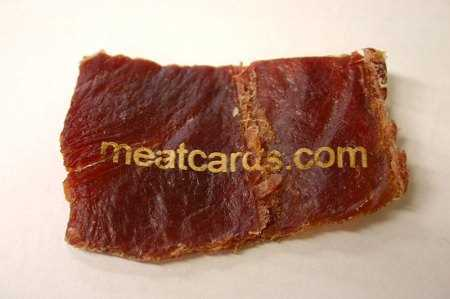 meatcards_businesscard
