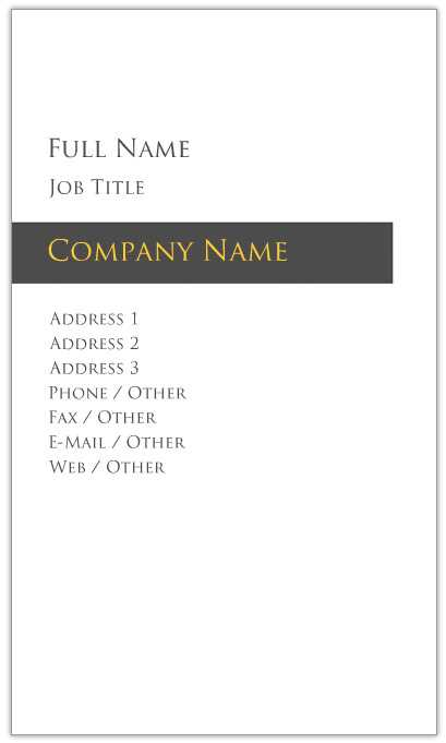 Patrick Bateman Business Card Template Best Business - American psycho business card template