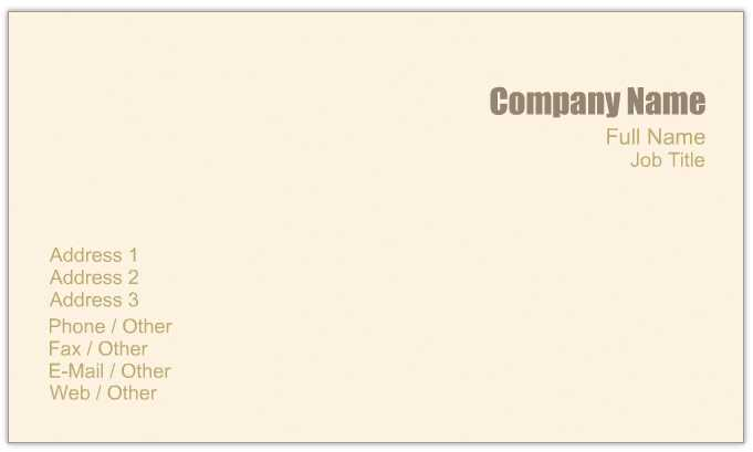 business_card_template_3