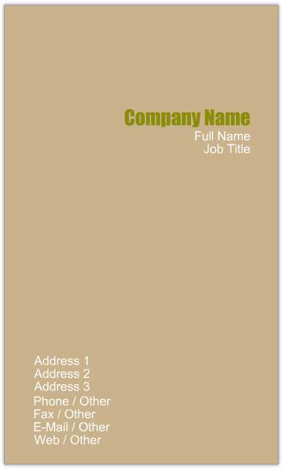 business_card_template_5