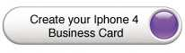 iphone4_button