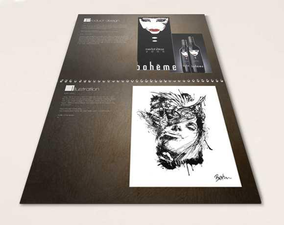 custom_portfolio