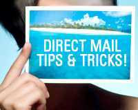 Tips on Creating Direct Mail Services for your Small Business