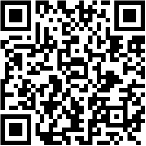 overnight prints QR code