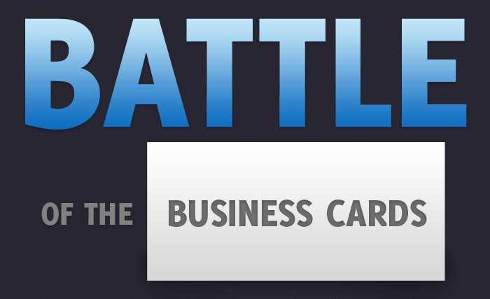 battlebc