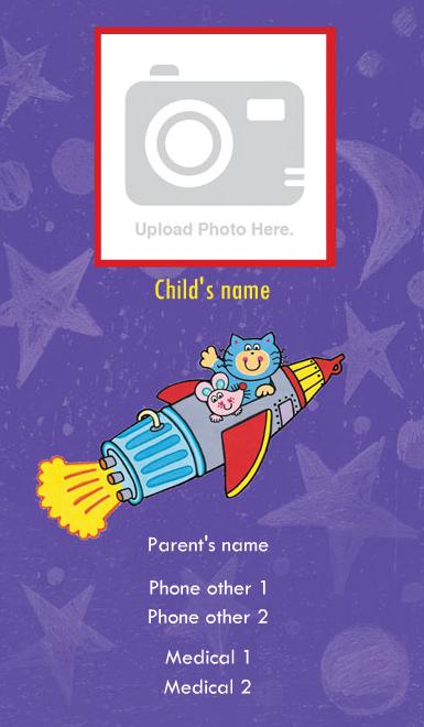 spaceship_business_card