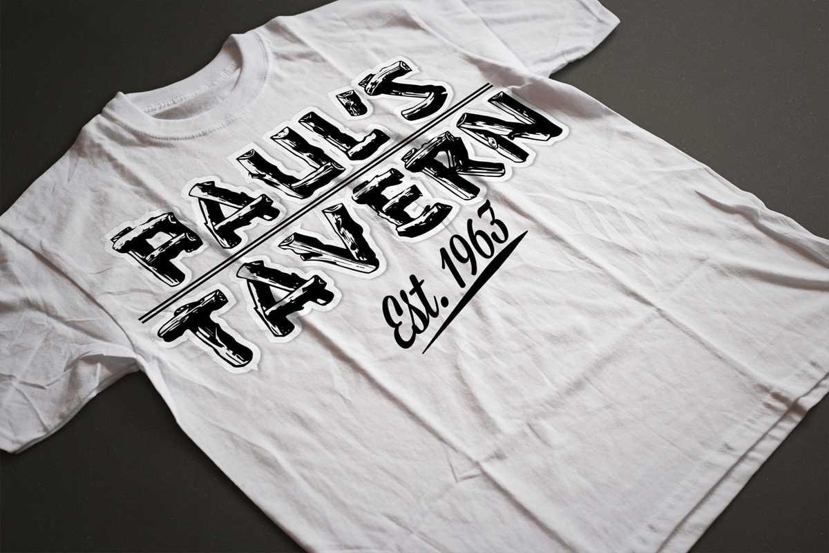 custom-t-shirt-15