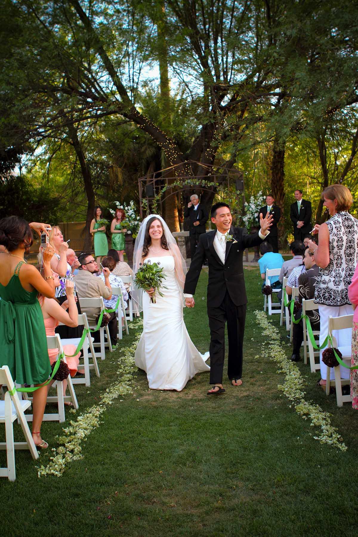 lv-summer-wedding