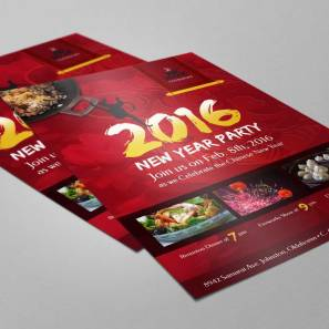 Advertise Your Business Seamlessly With Chinese New Year!
