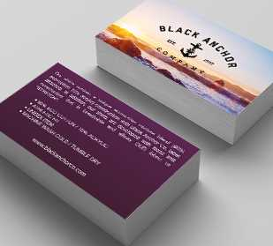 309x279-business-cards