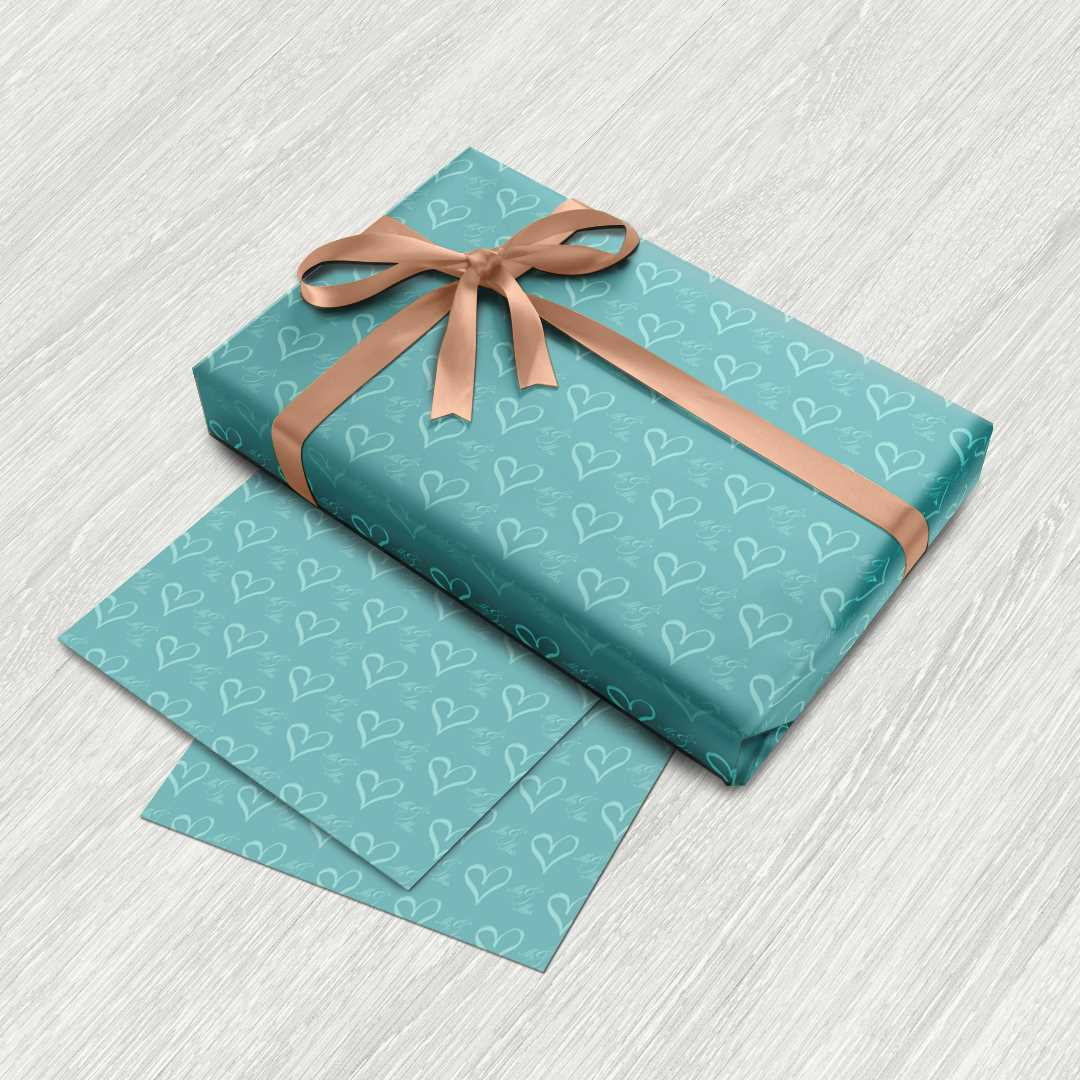 custom-wrapping-paper-16