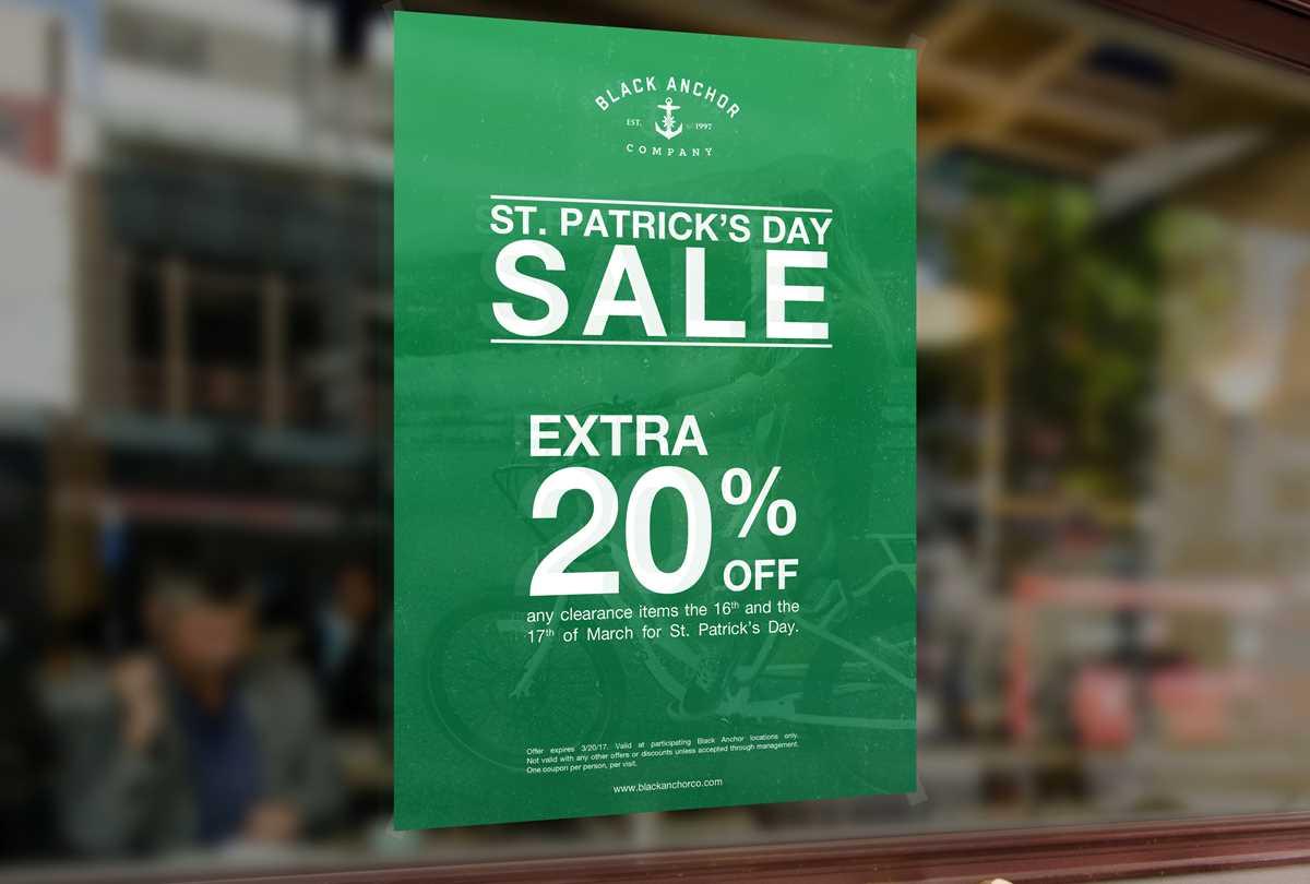 St-Patrick's-Day-16