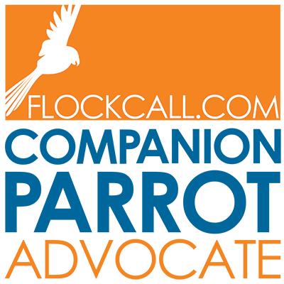 FlockCall