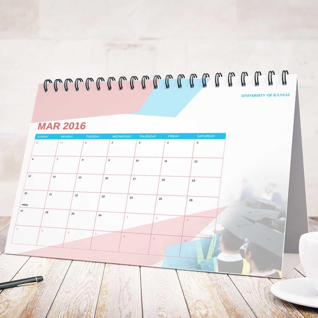 Class reunion calendar