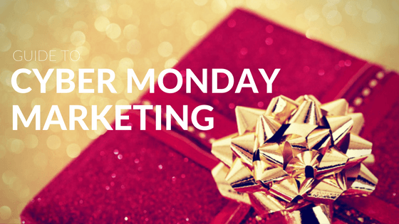 Secure Customers Before and After Cyber Monday