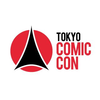 Tokyo Comic-Con Conference 2018