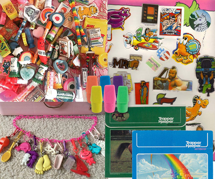 back-2-school - 80s toys for school kids - overnightprints