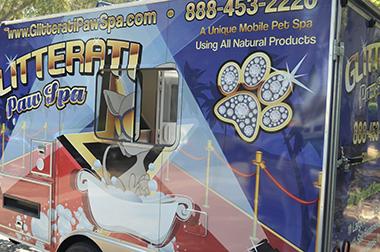 BOL-Gliterrati-truck