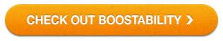 Checkout Boostability